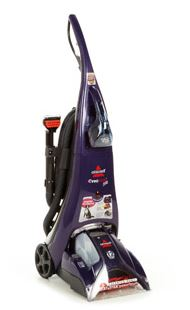 Bissell ProHeat Pet Upright Deep Cleaner deal
