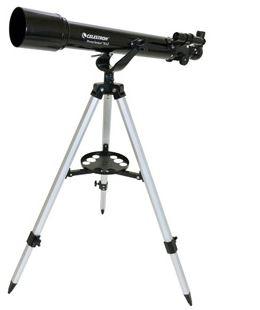Telescope Deal